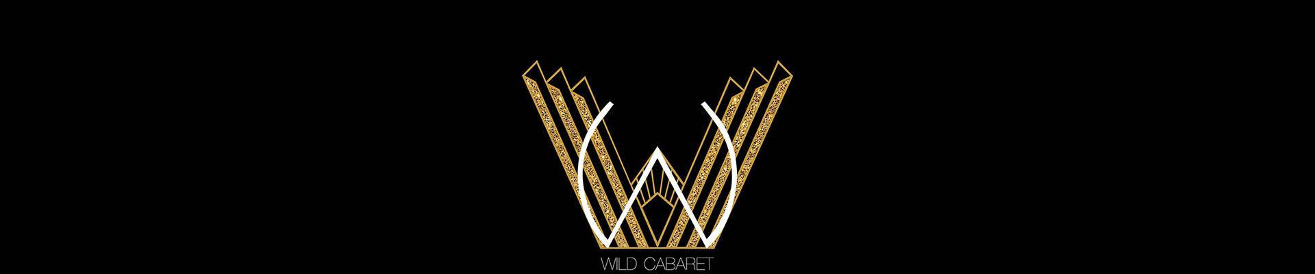 WildCabaretB1920x400