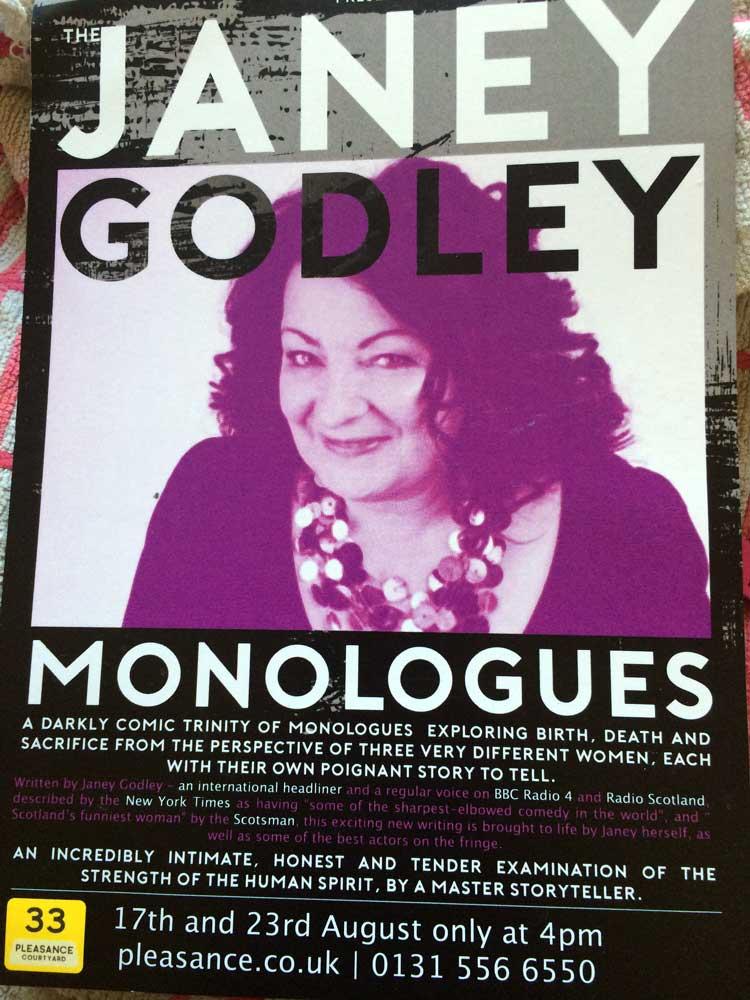 Monologues2016_750x1000