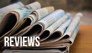 Janey Godley Reviews